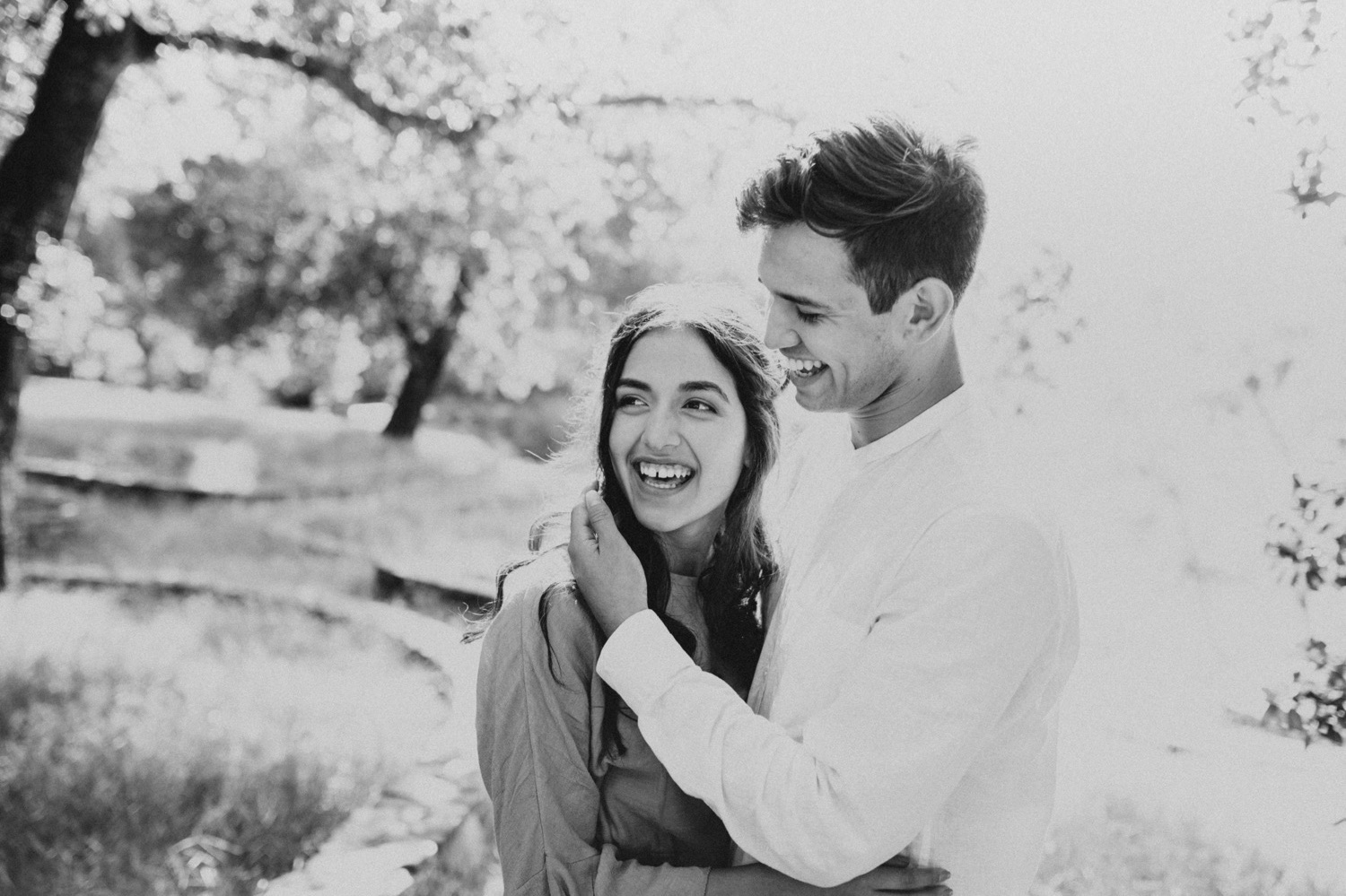 milagro-winery-san-diego-couple-session-22.jpg