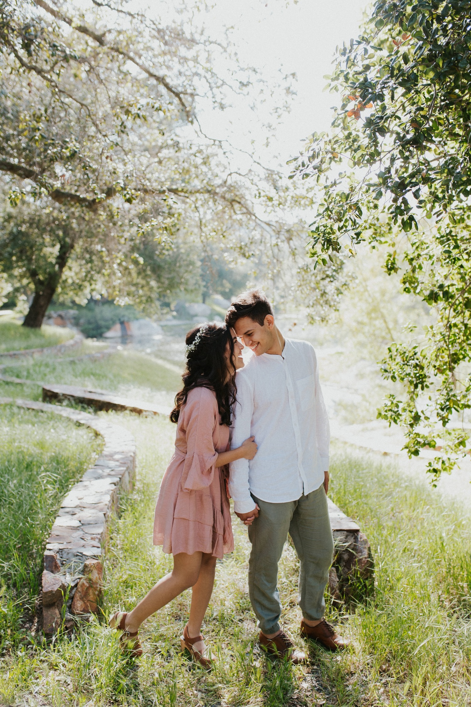 milagro-winery-san-diego-couple-session-20.jpg