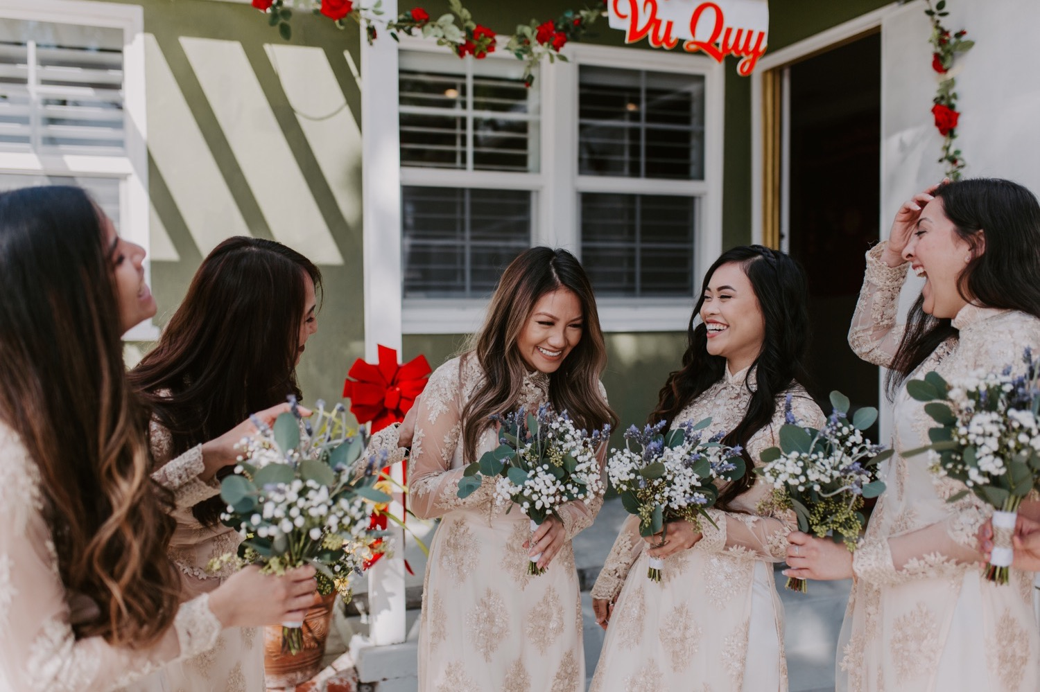 twenty-eight-irvine-wedding-california-traditional-vietnamese-tea-ceremony03.jpg