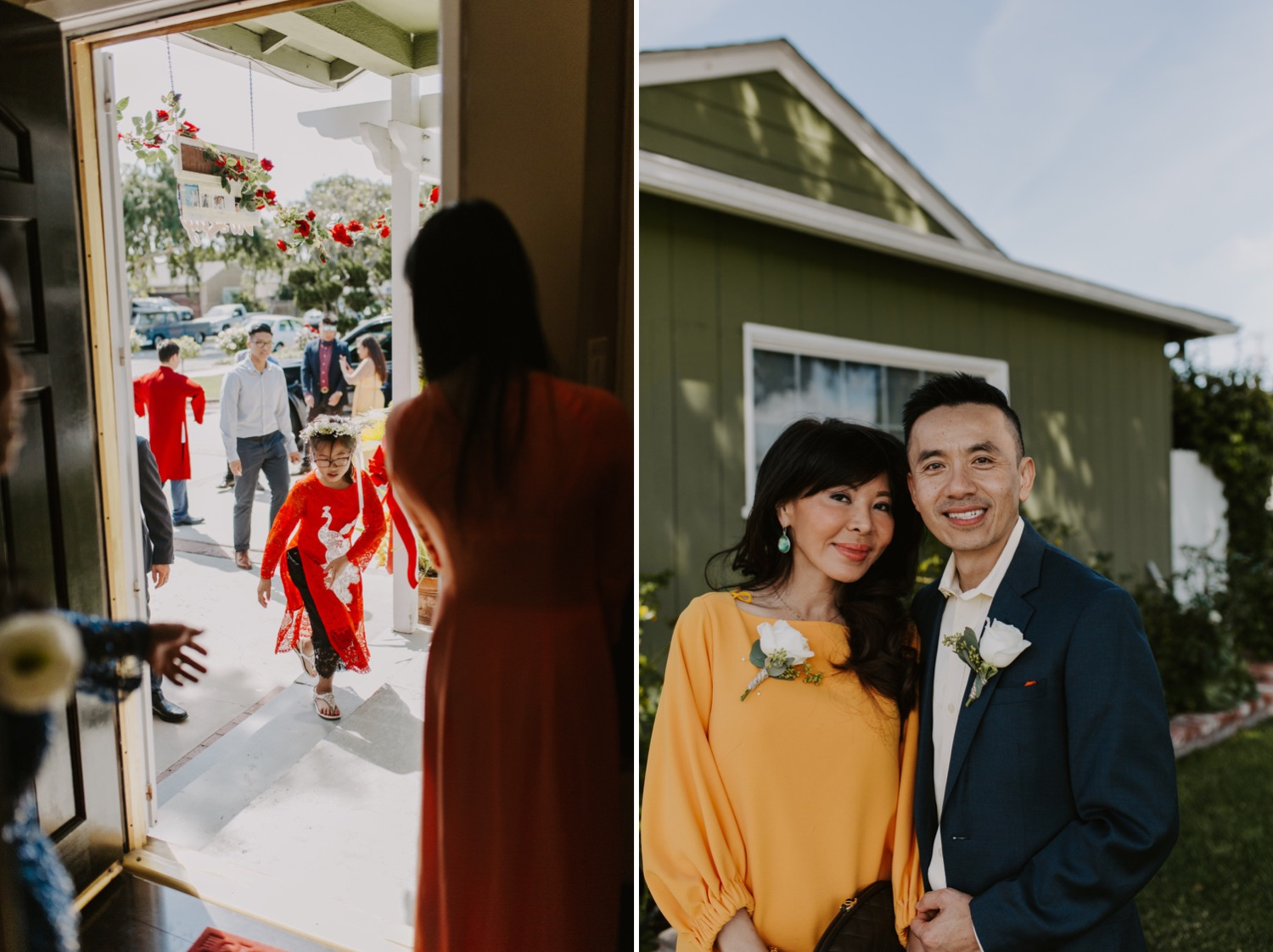 twenty-eight-irvine-wedding-california-traditional-vietnamese-tea-ceremony12.jpg