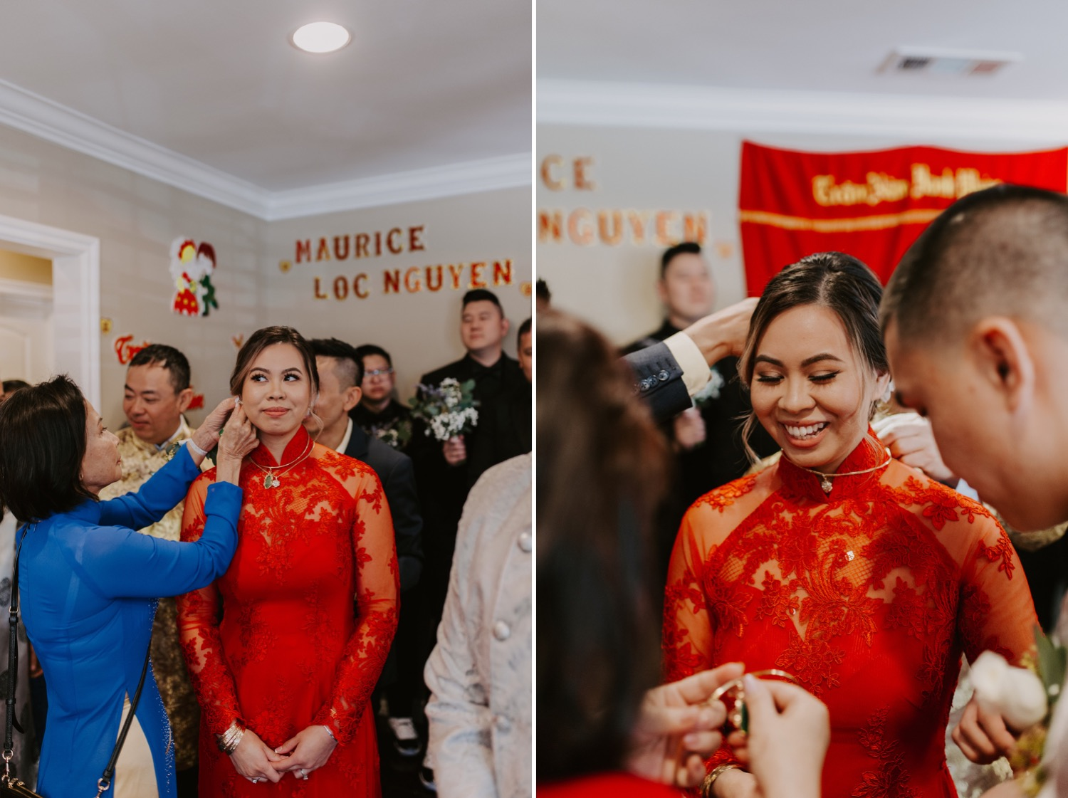 twenty-eight-irvine-wedding-california-traditional-vietnamese-tea-ceremony07.jpg