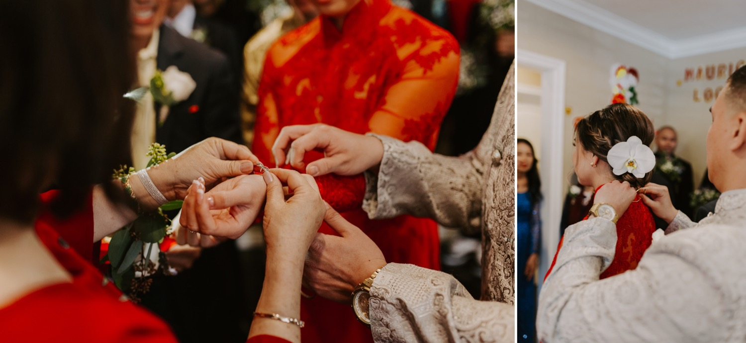 twenty-eight-irvine-wedding-california-traditional-vietnamese-tea-ceremony08.jpg