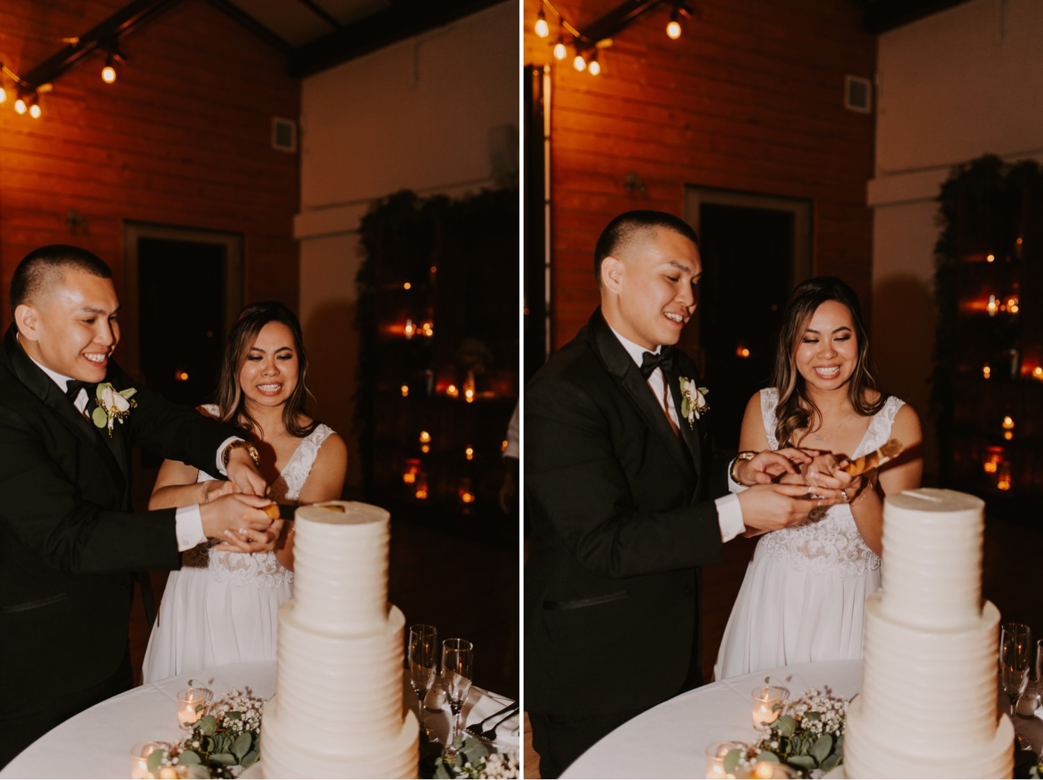 twenty-eight-irvine-wedding-california-traditional-vietnamese-tea-ceremony80.jpg