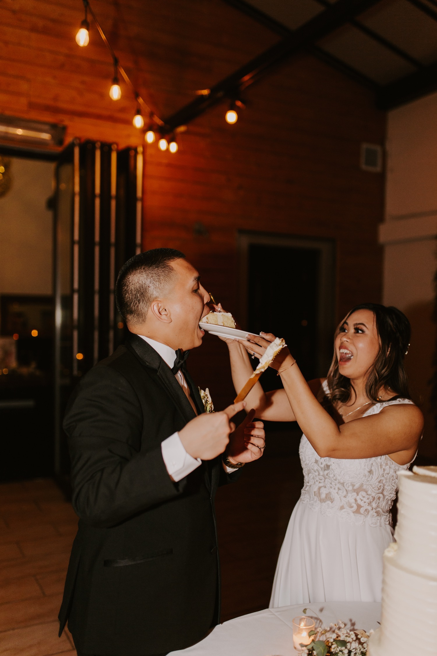 twenty-eight-irvine-wedding-california-traditional-vietnamese-tea-ceremony82.jpg