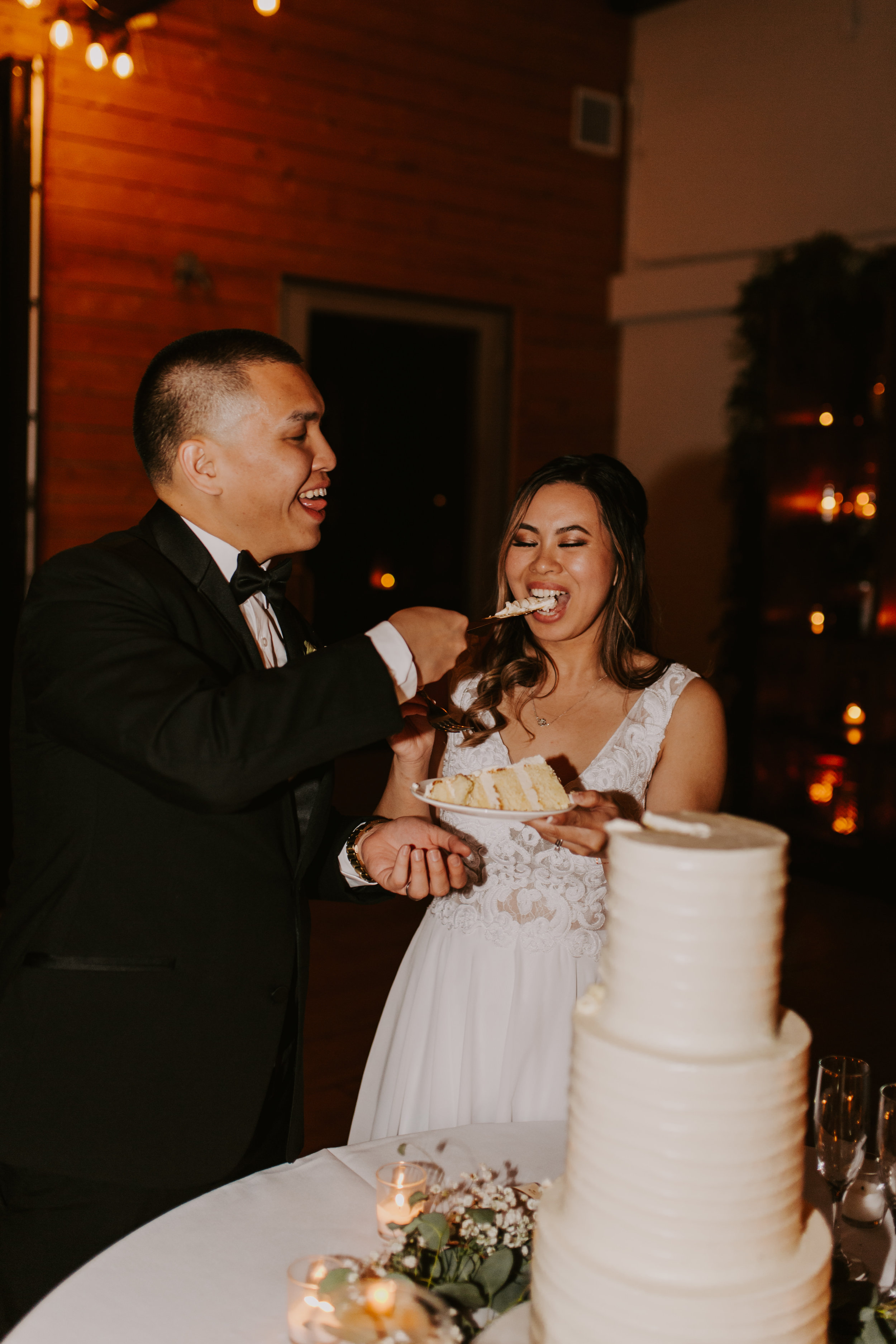 irvine-wedding-twenty-eight-115.jpg
