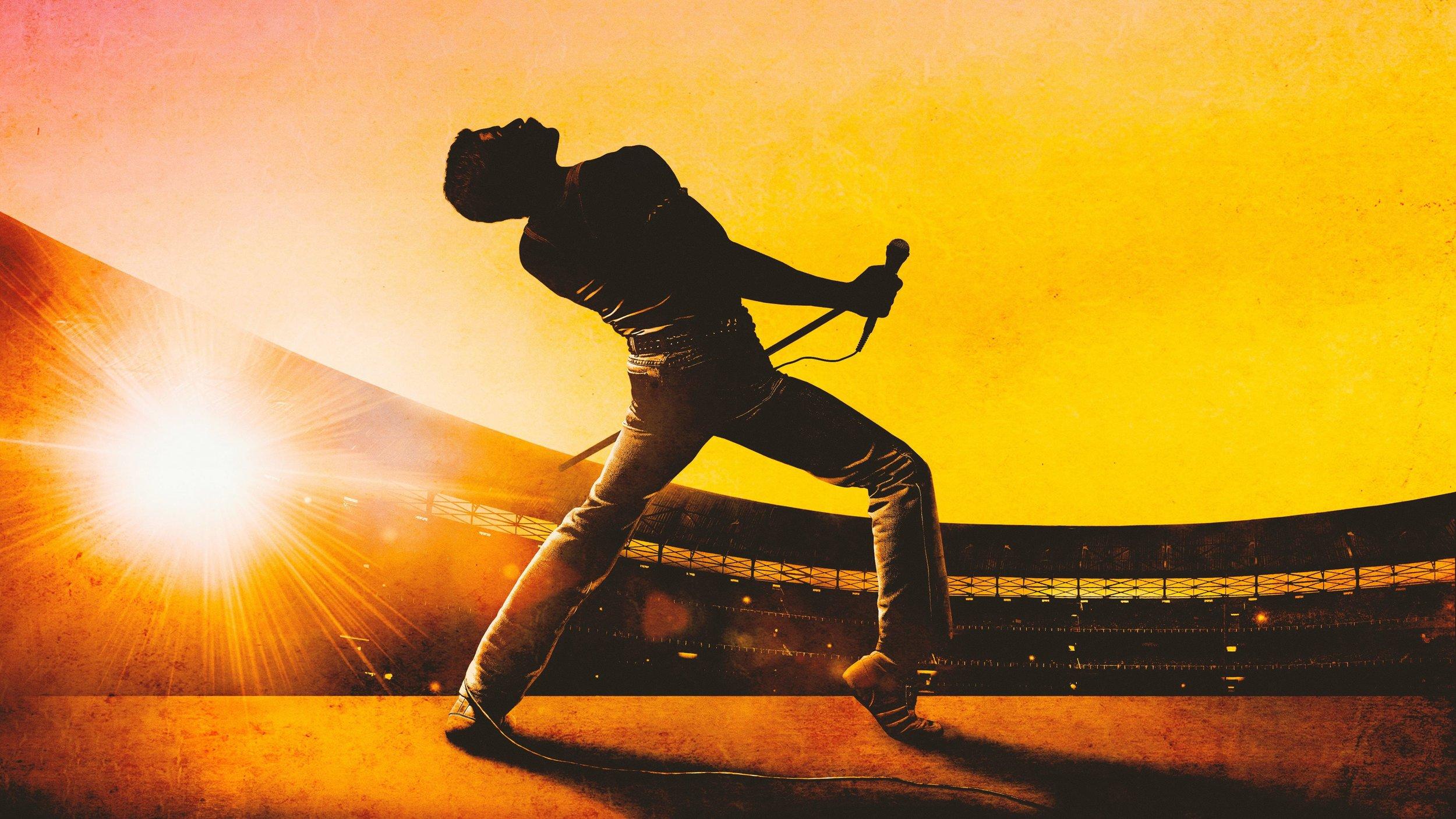 Bohemian Rhapsody 3.jpg