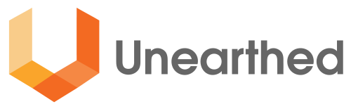 Unearthed Logo (hero) small.png