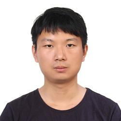 Dezhong_Tong.jpg
