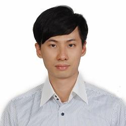 Sam_Liu.jpg