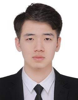 Zihang_Zhao.JPG