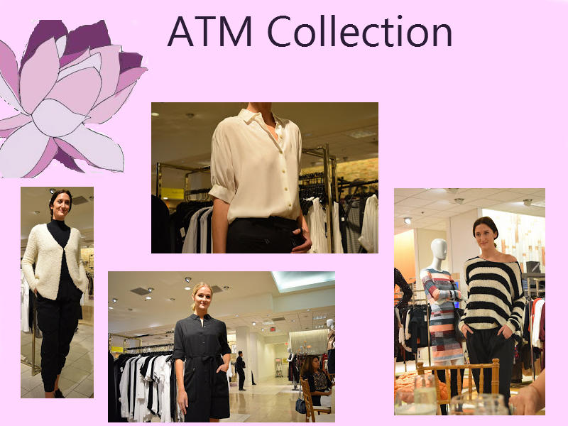ATM Collection 1.jpg