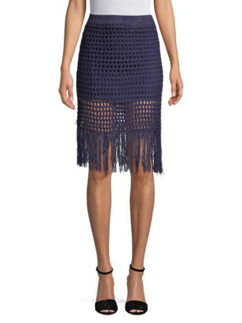 Fringe Skirt.png