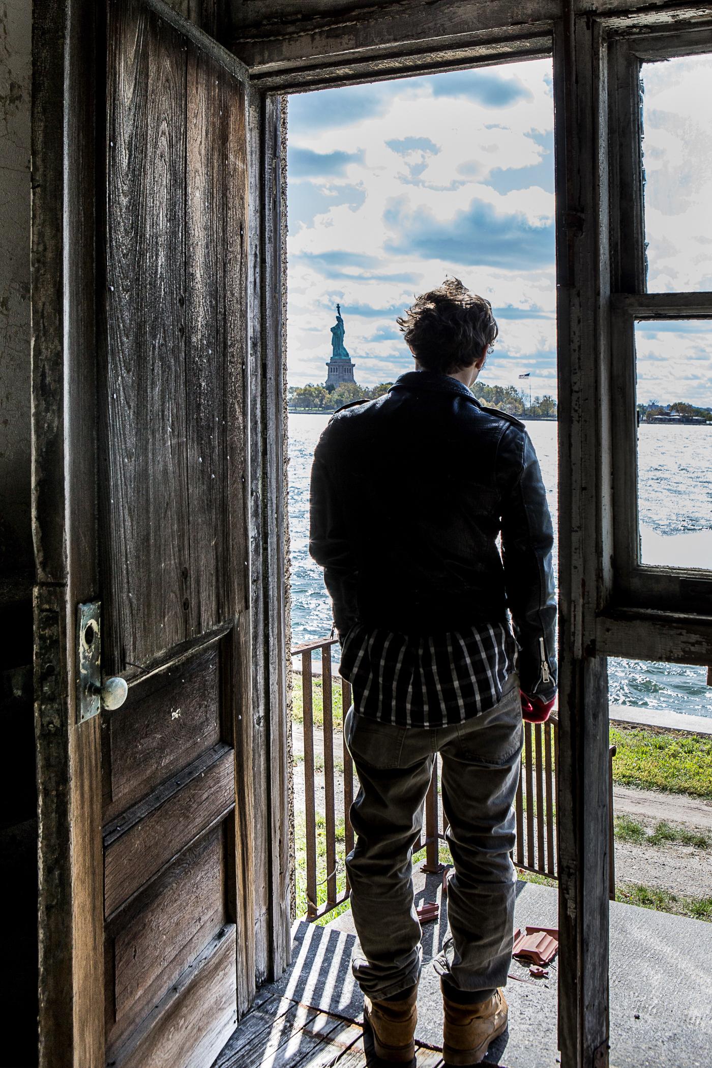 10_18_15 Ellis Island (web)-.jpg