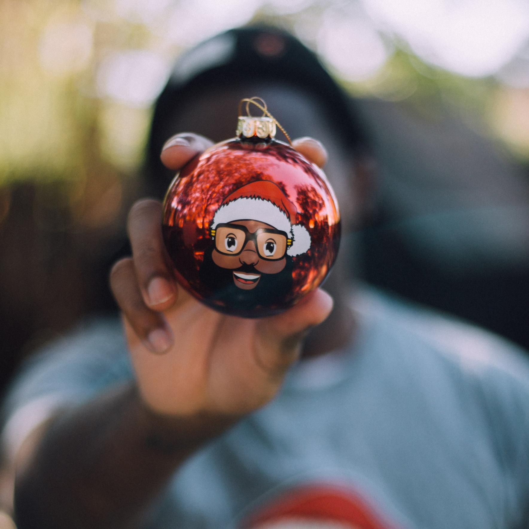 Holding Ornament.jpg