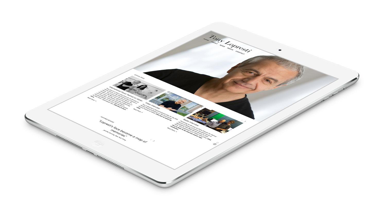 TonyLopresti-iPad.jpg