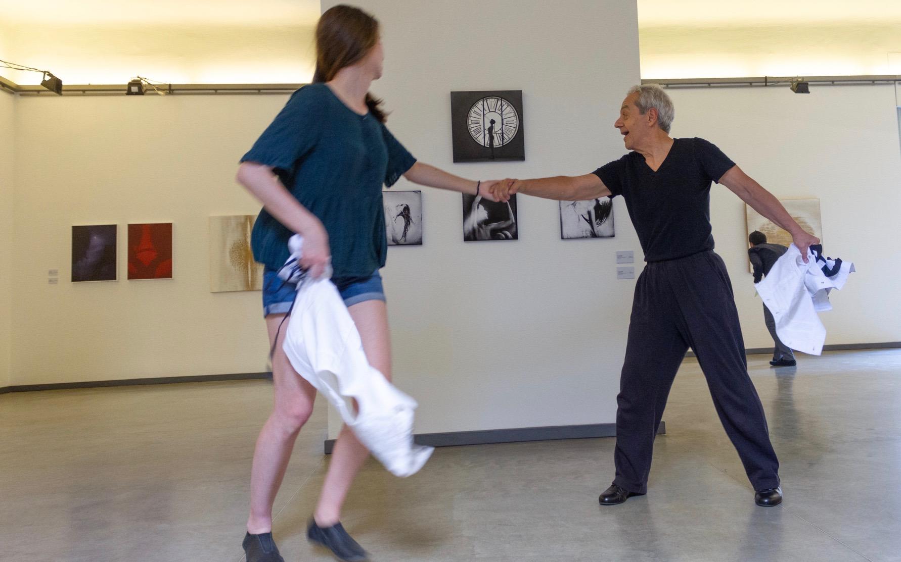 R duo dance off.jpg