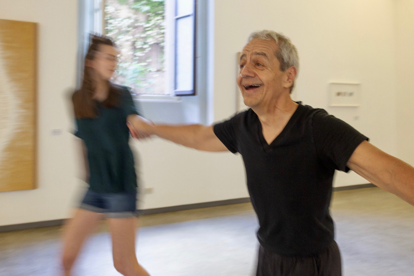 R duo dance off C out of focus.jpg