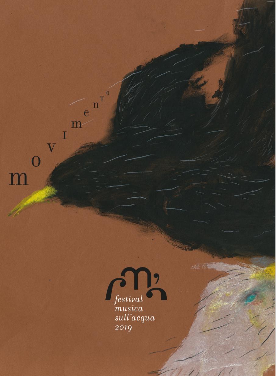 Brochure - Bird.png
