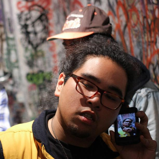 With background experience in rapping and singing, DJ Joogmac has an understanding not just of new sounds and club rhythms, but also of bringing crowds together. Come out and support this Bay Area talent!