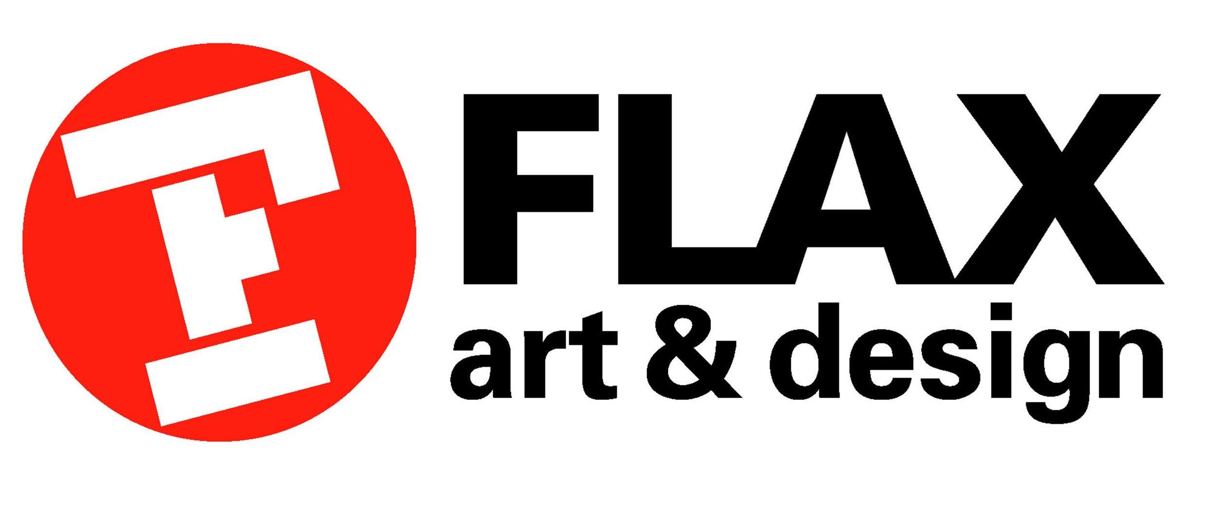 Flaxlogo_highres.jpg