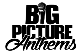 logo-bigpictureanthems.jpg