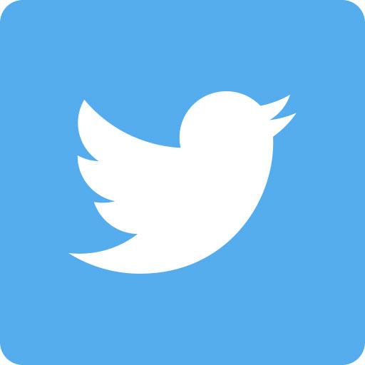 square-twitter-512.jpg