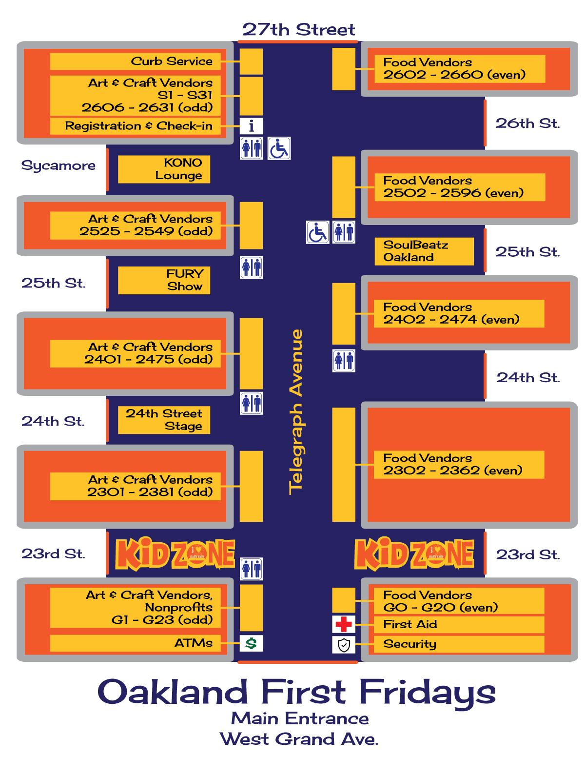 OAKFF-MAP02.jpg