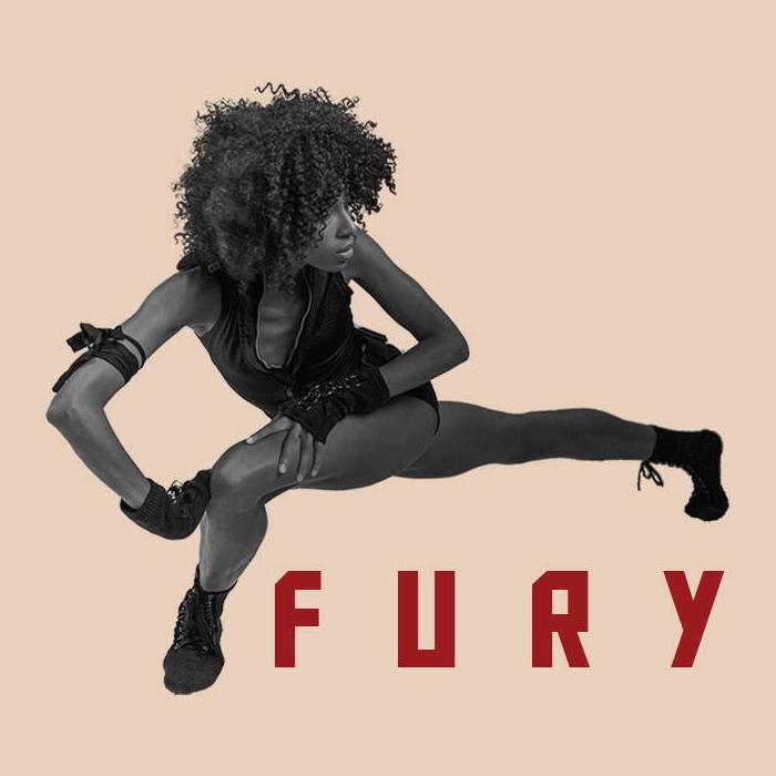 fury-newsl.jpg