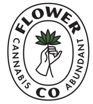 flowerlogo.jpg