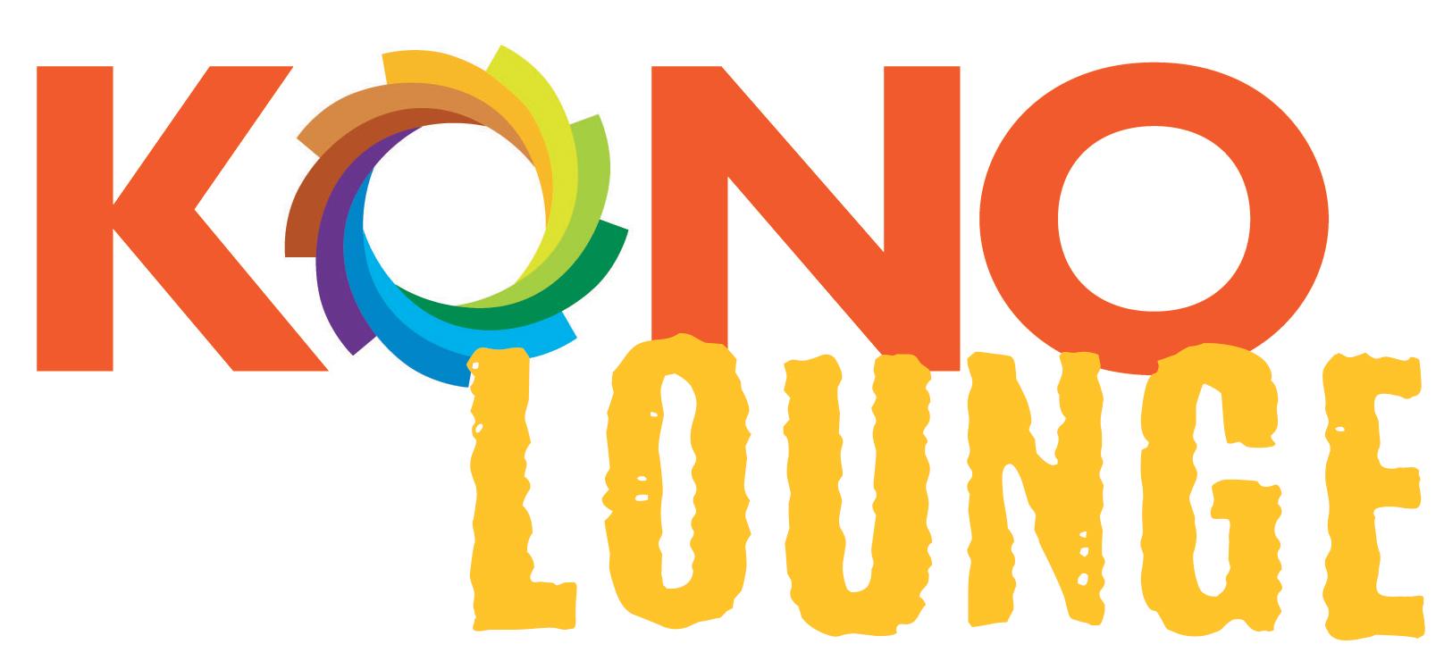 KONOLounge-logo01.jpg