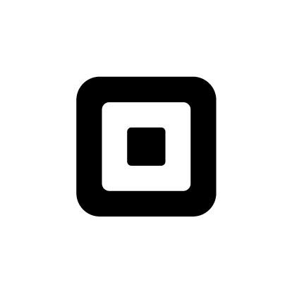 Square_Logo_black-(4).jpg