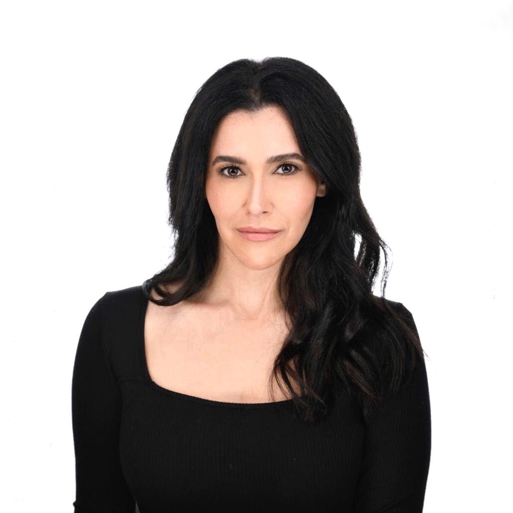 Rebecca Batterman - Marketing Consultant