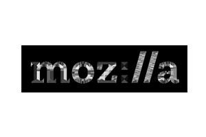 brands-mozilla.png