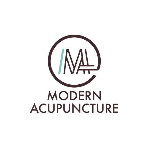 Modern_Acupuncture.jpg
