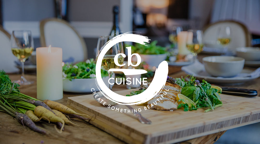 Chef Cody Beverstock I CB Cuisine I Dinner Parties & Catering I Los Angeles, CA
