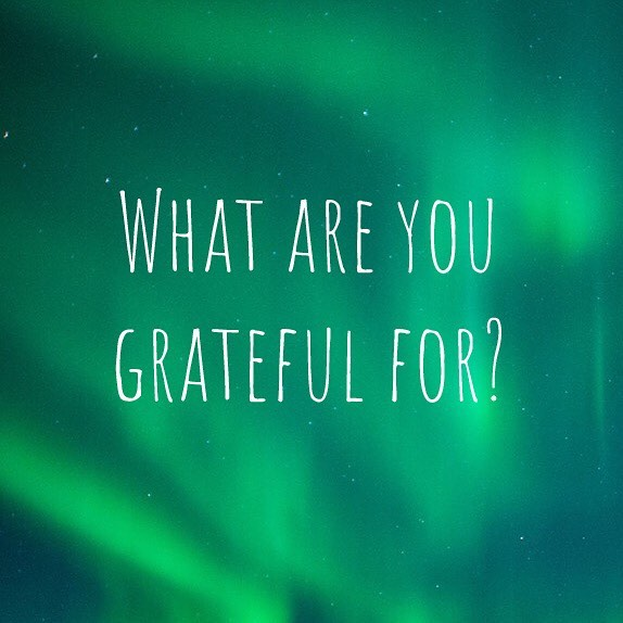 "As Dr. Robert Holden says, ""The real gift of gratitude is that the more grateful you are, the more present you become."" Take 5 mins every morning to journal on all that you have to be grateful for - both big and small - for it is in reaching this state of being truly present, that we are able to not only exist in a state of greater joy and alignment with our higher being, but truly craft and mold our future to create something beautiful with our lives. #CreateSomethingBeautiful @csb_project"