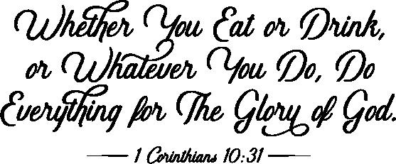 1st-Corinthians.png