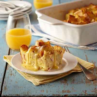 Eggs-Benedict-Bake