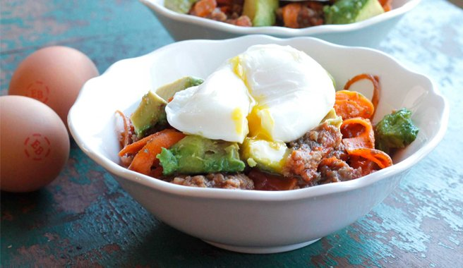 sweet-potato-bowl