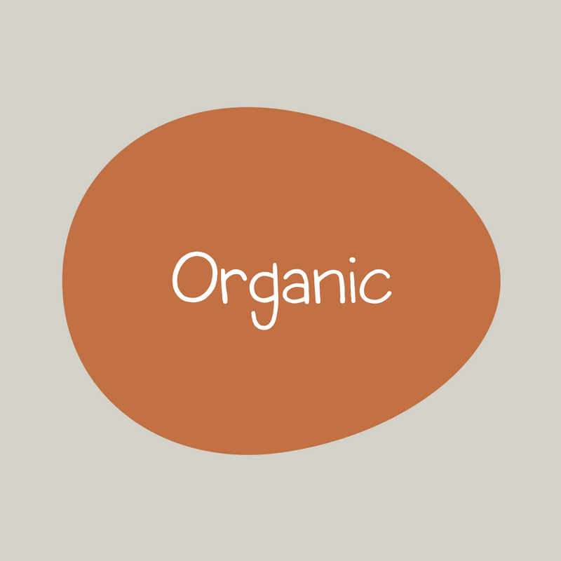 - Organic eggs are laid by hens that consume feed that is free from synthetic additives and have access to the outdoors in cage free, free range, or pasture raised environments. The land that free range or pasture raised hens roam on must be certified organic, stating that it has been free from prohibited substances for 3 years.As stated by the USDA Organic standards.