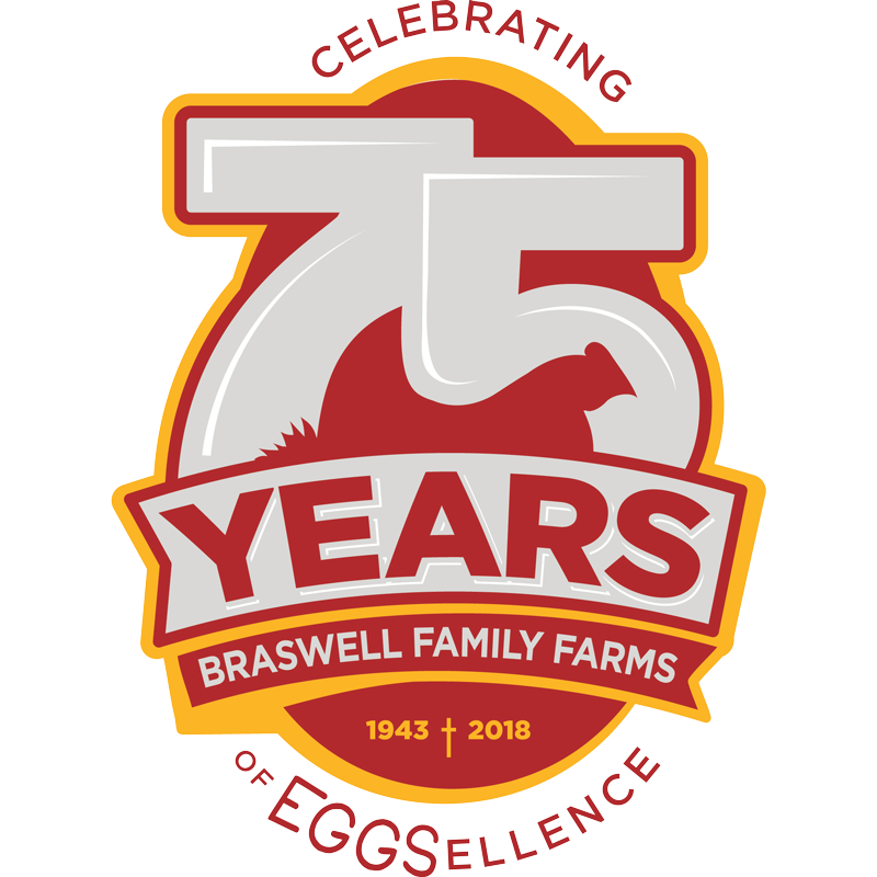 braswell-75th-anniversary.png