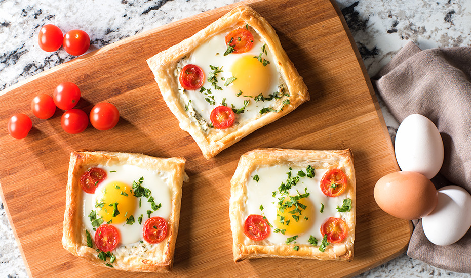 puff_pastry_galettes.jpg