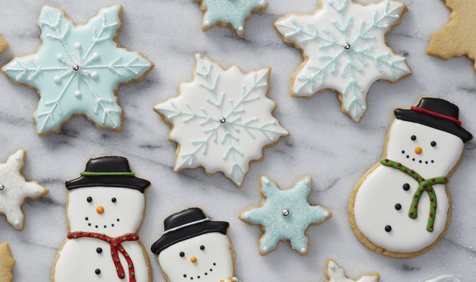 Winter-Sugar-Cookie-Cutouts.png