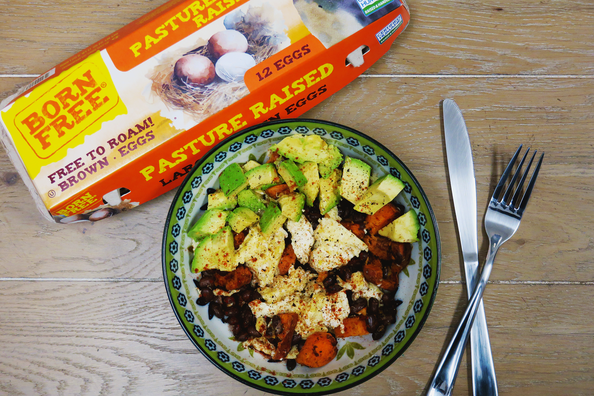 sweet-potato-black-bean-scramble-2.png