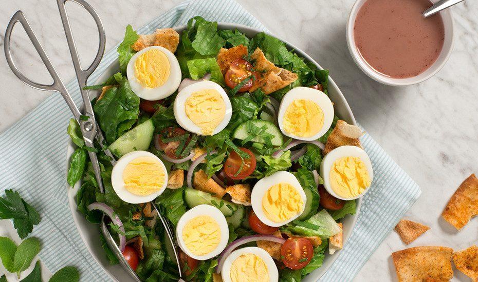 chopped-fattoush-salad.jpg