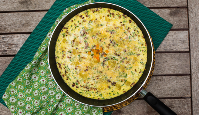 dungeness-crab-frittata.png