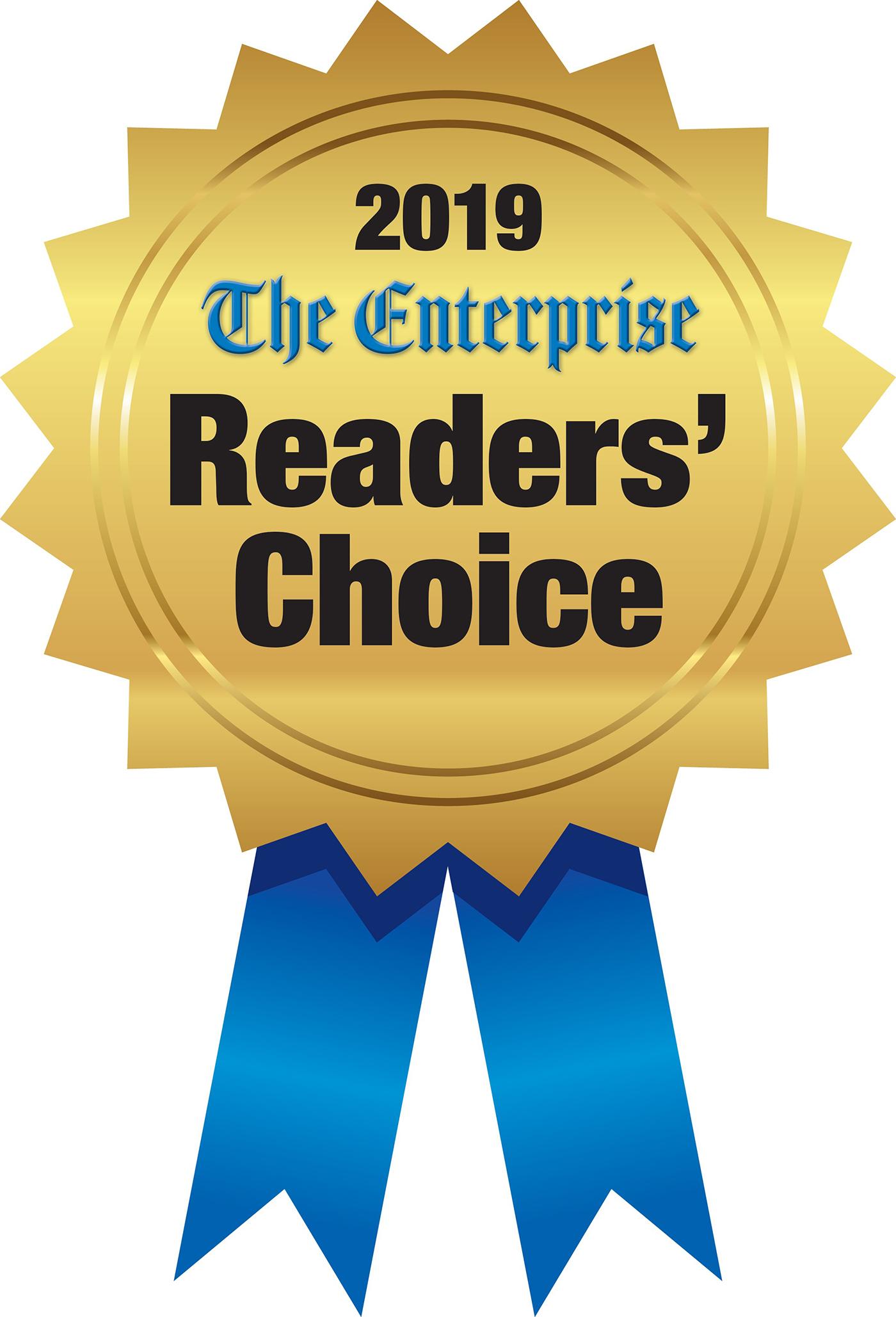 readers-choice-ribbon.jpg
