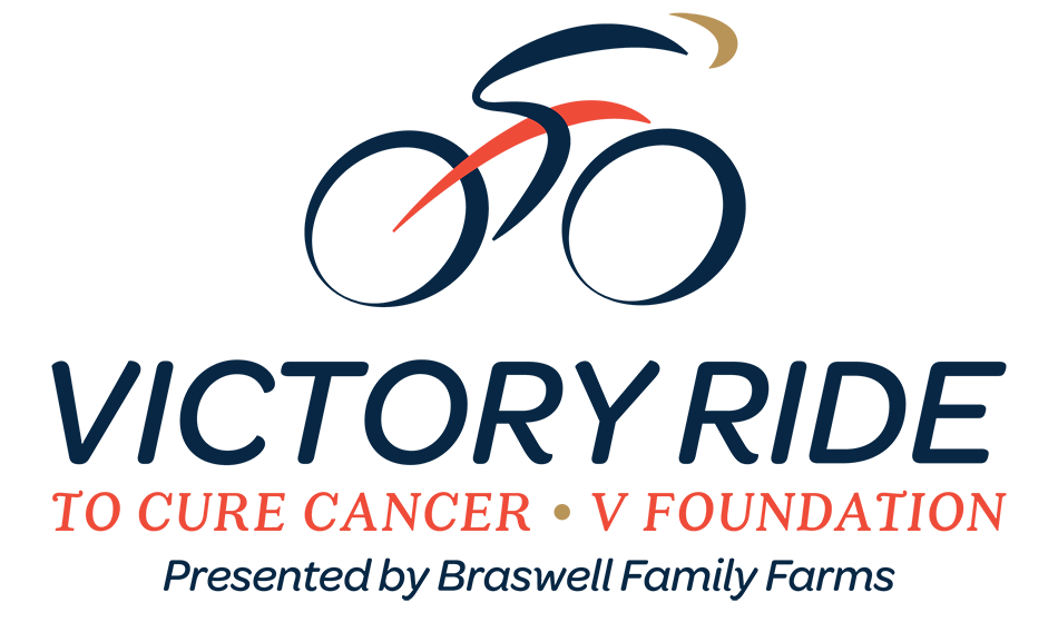 VictoryRide_SponsorLogo_Primary-small.png