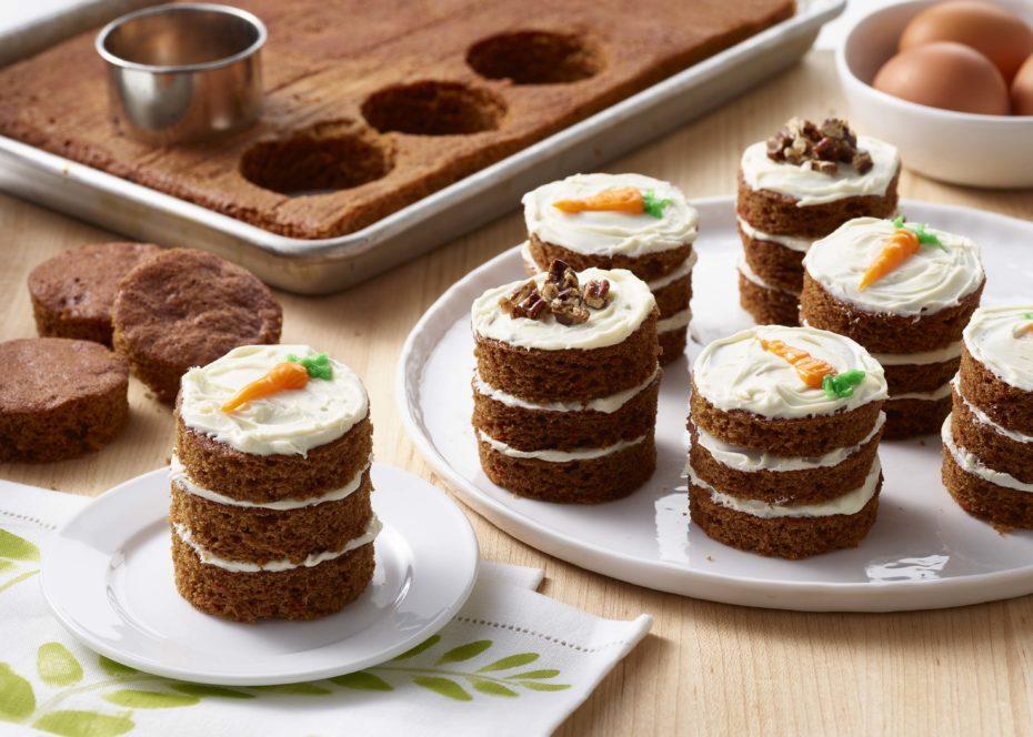 carrot-cake-stack.jpg