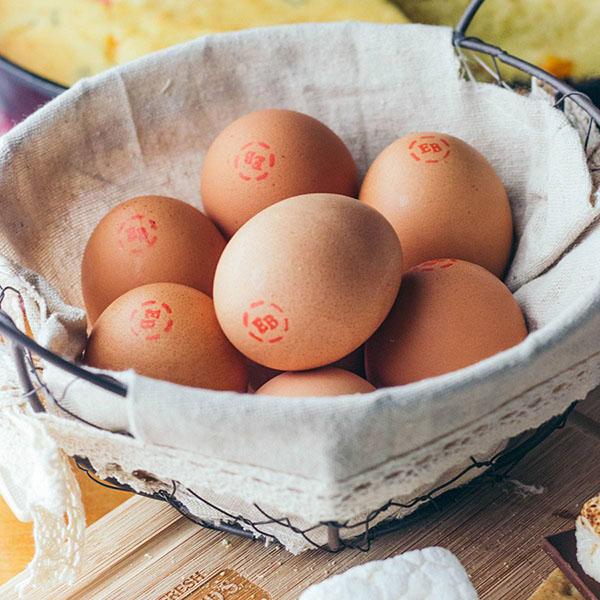 EB-brown-eggs-small.jpg